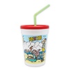 Fun In The Sun Kids Cups