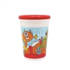 Oceans Kids Cups